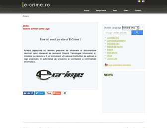 Ef29b2394c74e3444eeabf5a4d85131b635e7832.jpg?uri=e-crime