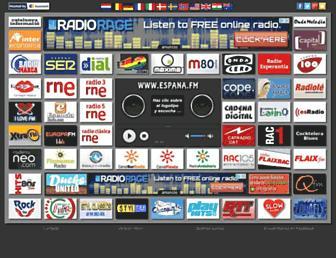 Ef2d414434889192515f6d40d92e080cb0b9c152.jpg?uri=espana