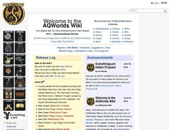 Ef2ed0ebe9e84bbc1c2f7c95d3ff5c4329c44f39.jpg?uri=aqworldswiki