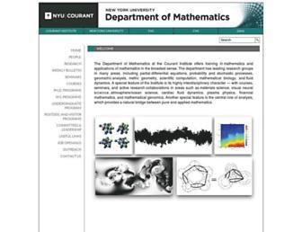 Ef31b0880082a021e1ecd0940990d0d7a6dc8973.jpg?uri=math.nyu