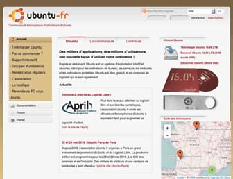 Ef31f3701e048a0573f738d8c60849659e62abf6.jpg?uri=ubuntu-fr