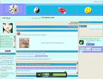 kusdinks.waphall.com screenshot