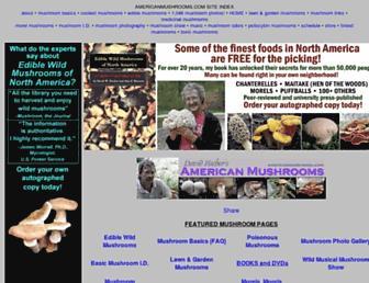 Ef362a4c9fcb50539fa29cef7f5137261335fbae.jpg?uri=americanmushrooms