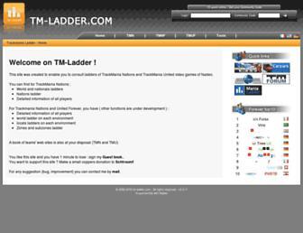 Ef37229b25195381b895f7ef81b744d34e5f7feb.jpg?uri=tm-ladder
