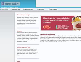 Ef3d3920a49c07786871c47f238807d347146174.jpg?uri=bairesquality.com