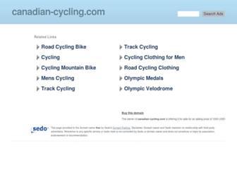 Ef3ebef8d7eadde57b3ec5ad32deaec0ee60717a.jpg?uri=canadian-cycling