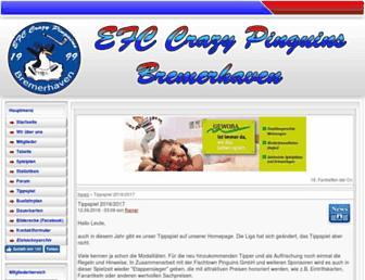 Ef3ee072cf1380455ca53c09f6fc4fb5074b7d26.jpg?uri=crazy-pinguins