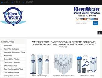 Ef406315169163d58a64d22411ffcece1a70615d.jpg?uri=kleenwater