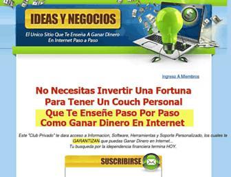 Ef424b476b0cd164d5b3a1139df9242a20974eca.jpg?uri=ideasynegocios