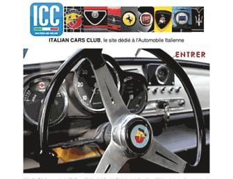 Ef449a7487da8324404cb89f8aa7f1c069b1c225.jpg?uri=italian-cars-club