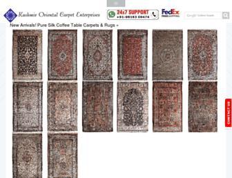 Ef47fbb06073706d59a81a87ea6f92cd34c63853.jpg?uri=carpetsofkashmir