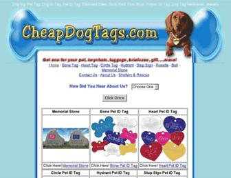 Ef49d01f5d385550c388afa259d719465490b735.jpg?uri=cheapdogtags