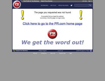 Ef4a64fd81e93420af6f7862bdf9aa01d5544497.jpg?uri=pdf.pr