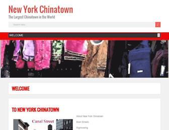 Ef4e19fffda8e9ba508f03fd71cc429d02242c2f.jpg?uri=chinatown-online