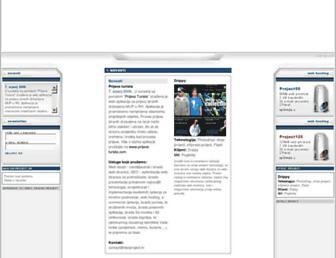 Ef53b2cdff25aee6ecebe1a610ac80dad404f64a.jpg?uri=web-dizajn