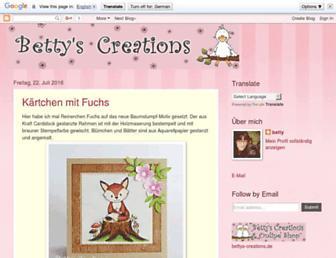 Ef54f7b4819eb731e9747bd3067ef6f8de48c31f.jpg?uri=bettys-creations.blogspot