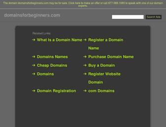 Ef553683e9ac1b91201dae1f488dc35212754b49.jpg?uri=domainsforbeginners