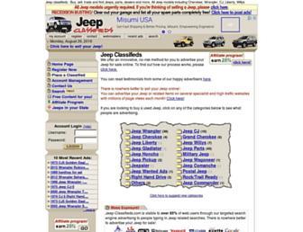 Ef5941b3908354b278468457f00c495d9c0de5f5.jpg?uri=jeep-classifieds
