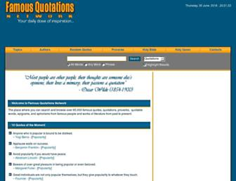 Ef5a1b3763b9a142963e2d0aa0b38e99f6c2d096.jpg?uri=famous-quotations