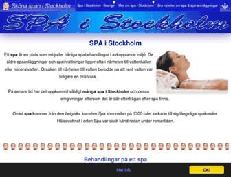 Ef60a86b201e2cfd4cdf36126c5e58d2ed0c4704.jpg?uri=spa-stockholm