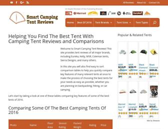 Ef6482e99c22e910ebff181a3dfa3ba9ad6a39be.jpg?uri=smart-camping-tent-reviews