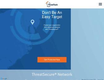 Ef65744b9318f1e9f894ddd59f27bc02a4c57766.jpg?uri=threattracksecurity