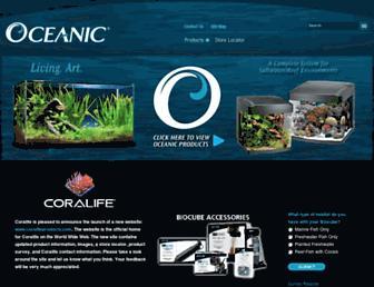 Ef65a3ef38353562e96ed990983031da7d365850.jpg?uri=oceanicsystems