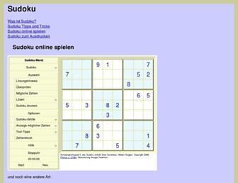 Ef66e619610eb36c31753318269ae9ca2ab3aa22.jpg?uri=sudoku.rhein-net