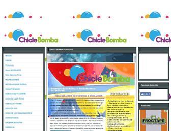 Ef73de78b752d39d7701871ac38ea207971001b2.jpg?uri=chiclebomba.es