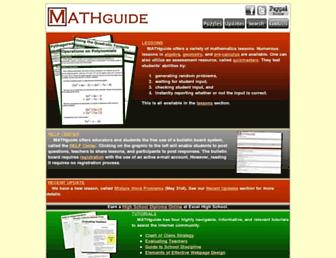 Ef74821aabf801f675cb684b17463b647ab776e9.jpg?uri=mathguide