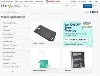 Ef773458c5f55652c24099fcb23f91f3e2d8fd9f.jpg?uri=mobile-accessories.shop.ebay