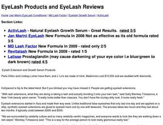 Ef7b80a829385d788a6d7f7c801de0859ad95101.jpg?uri=eyelashreviews