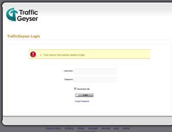 Ef814d015f2b9d99f4516a0728555799c5143fd3.jpg?uri=trafficgeyser