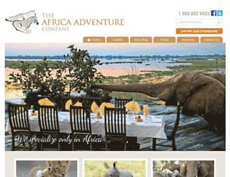 Ef86409ba3e1cba2579e01296fccc4ca19b44c1e.jpg?uri=africa-adventure