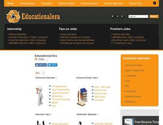 Ef8aebd4d8797422daae048053ce041a6edf4be8.jpg?uri=educationalera