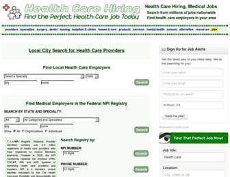 Ef8e5fe249488ee741c47109923533ef351c1eb8.jpg?uri=healthcarehiring