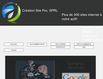 Ef904fafde3e4e2a4a81ee380b0ff0f4838af5c6.jpg?uri=creation-site-pro