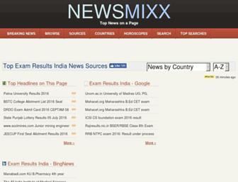 Ef908b0df18fd09dfa5762a46d9b484a04fb9448.jpg?uri=india-results.newsmixx