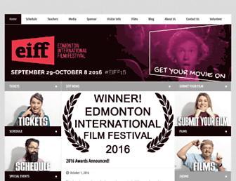 Ef96fc4b51fbcfc48544e0d4238ab8fb7030ca33.jpg?uri=edmontonfilmfest