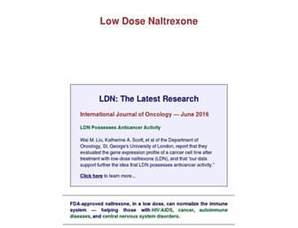 Ef970ae2ef2909ee43af02b2f94d843882856bac.jpg?uri=lowdosenaltrexone