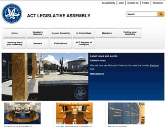 Ef9c5f56ce7b3da6dba8c82aa1eb1ebb7f650802.jpg?uri=parliament.act.gov