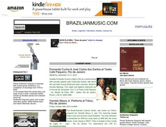 Efa05822414cae273be799eb82893b00a8e8ab02.jpg?uri=brazilianmusic