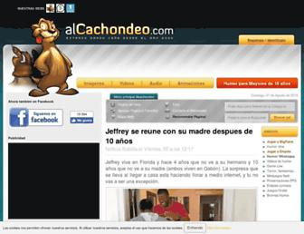 Efa352586cff5ca1926c90dcafdcafbf2132cf15.jpg?uri=alcachondeo