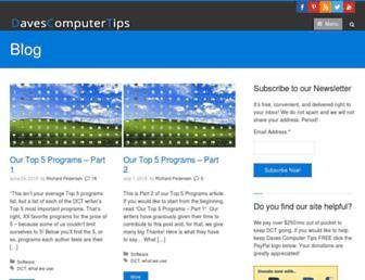 Efa379b1aa3dea868c7070b85deb9694202ef61f.jpg?uri=davescomputertips