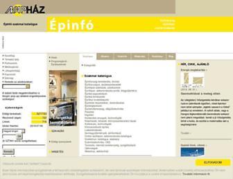 Efa62674adef8cc5aa7cbdae18b0e29d8d53c52c.jpg?uri=epinfo