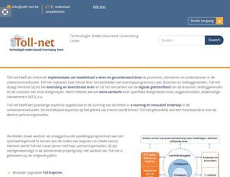 Efa6a80e3d0c576247b4a68dc100f1bdf7136f5d.jpg?uri=toll-net