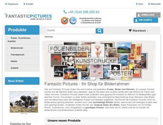 Efaf4bbef51803d1059c451381a74f62c67638fd.jpg?uri=fantastic-pictures