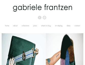 Efb2b10779cd9d26eeaeeafe82d337f957043df8.jpg?uri=gabriele-frantzen