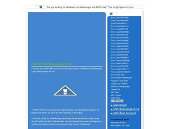 Efbe1770baa4ea977ebf9154cbc83b4c102d43bf.jpg?uri=msn-errors.blogspot