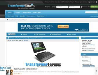 Efc2656410a8b1488f485af71e5e0524c68e578d.jpg?uri=transformerforums